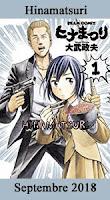 http://blog.mangaconseil.com/2018/05/a-paraitre-usa-hinamatsuri-en-septembre.html