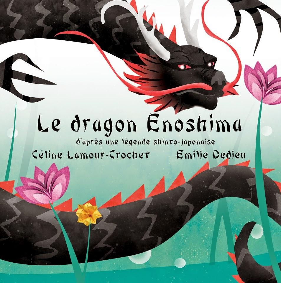 http://www.amazon.fr/dragon-Enoshima-C%C3%A9line-Lamour-Crochet/dp/1492737682/ref=sr_1_4?s=books&ie=UTF8&qid=1407749588&sr=1-4&keywords=c%C3%A9line+lamour-crochet