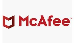 mcafee-freshers-jobs
