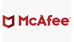 McAfee Internship Jobs for Freshers | Bangalore
