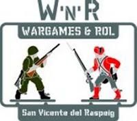 http://warnrol.mforos.com/