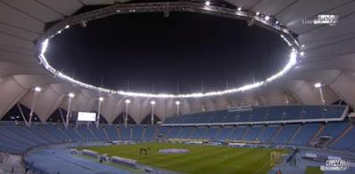 """ماتش """" ◀️ مباراة القادسية والعين السعودي مباشر10-3-2021 كورة HD ==>> ملخص مباراة القادسية والعين السعودي الدوري السعودي"""