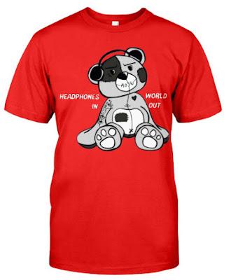salice rose merch Hoodie Store Website T Shirts Sweatshirt. GET IT HERE