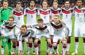 موعد مباراة ألمانيا والسويد ضمن كأس العالم 2018 السبت 23-6-2018 والقنوات الناقلة
