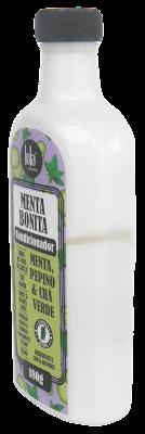 Ingredientes da composição do Condicionador Menta Bonita - Lola.png