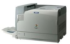 Epson AcuLaser C9100B Pilotes d'imprimante gratuit