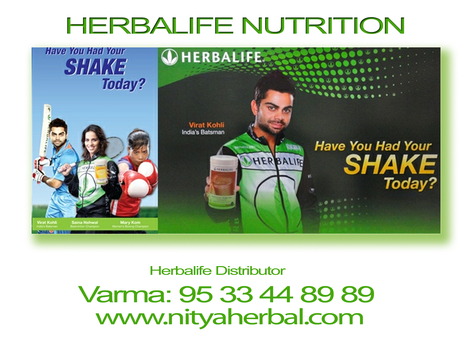 Herbalife Nutrition Club Posters News And Health