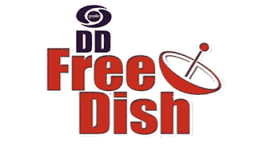 DD Free Dish DTH Customer Care Number Toll Free