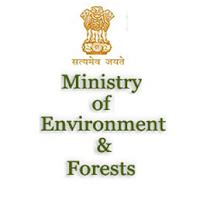 पर्यावरण वन और जलवायु परिवर्तन मंत्रालय - एमओईएफ भर्ती 2021 - अंतिम तिथि 15 जून
