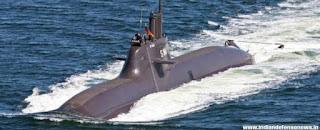 https://1.bp.blogspot.com/-RNbH66WyI9I/V3WMAsFbCLI/AAAAAAAA0Ms/FyT4xlpCjgwsckIdrhkncTECXZmbcD2QwCLcB/s1600/German_Type_214_Submarine.jpg