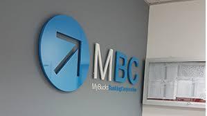 Novas Oportunidades De Emprego No Banco MyBucks Mozambique (Qulnta-Feira 04 De Fevereiro De 2021)