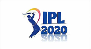 media-not-permission-to-cover-ipl