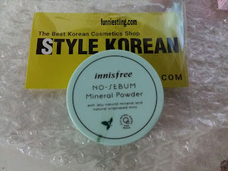 Innisfree-no-sebum-mineral-powder