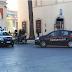 Bari. Servizi anti Covid-19 dei carabinieri