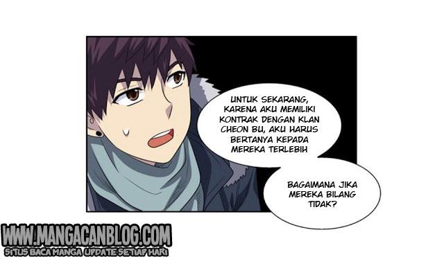 Komik the gamer 186 - chapter 186 187 Indonesia the gamer 186 - chapter 186 Terbaru 36|Baca Manga Komik Indonesia