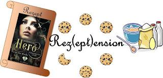 http://nusscookies-buecherliebe.blogspot.de/2017/04/rezeptension-hidden-hero-01-verborgene.html