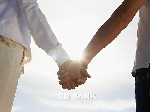 Gf Bf Wallpaper With Quotes Couple Holding Hands Couple Shaking Hands Couples