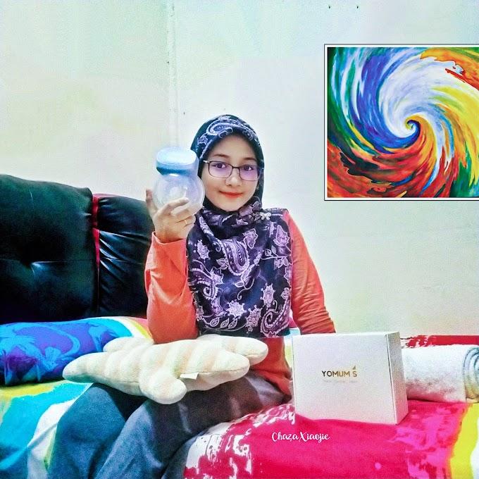 5 Tips Pemilihan Pam Susu Elektrik Terbaik Buat Para Ibu