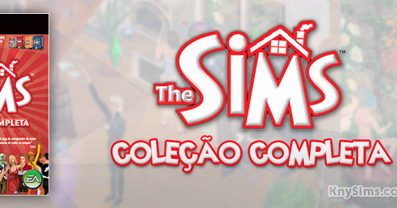 how to download and add sims 4 dlcs