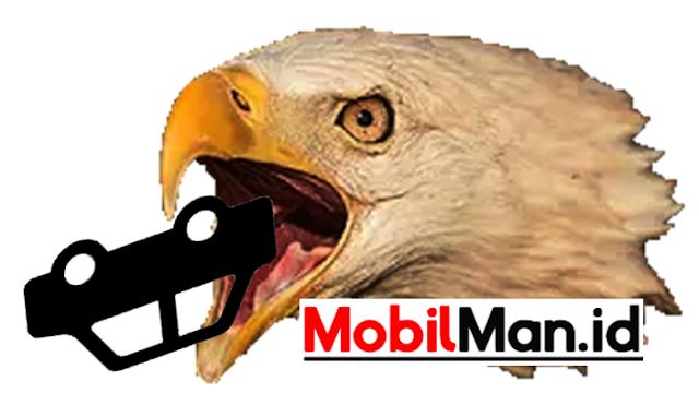Mobilman.id