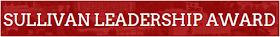 sullivan_leadership_award
