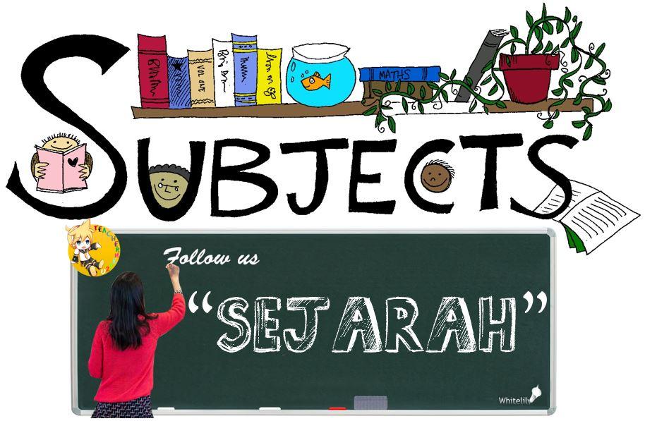 Himpunan Nota Sejarah Tahun 4 6 Teachernet2u