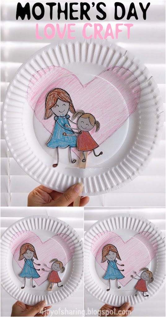 Kids craft, crafts for kids, craft ideas, kids crafts, craft ideas for kids, paper craft, art projects for kids, easy crafts for kids, fun craft for kids, kids arts and crafts, art activities for kids, kids projects, art and crafts ideas, toddler crafts, toddler fun, preschool craft ideas, kindergarten crafts, crafts for young kids, school crafts, mothers day craft, mother day craft, mothers day craft for kids, mother's day project, mother's day craft ideas, motion crafts, animated craft, interactive crafts, paper plate craft,