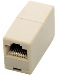 Sambungan Konektor RJ45