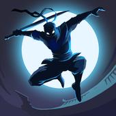 تحميل لعبة Shadow Knight RPG Legends للأيفون والأندرويد XAPK
