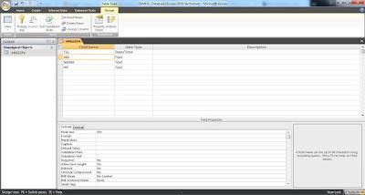 Blok Seluruh Cell Listview Dengan Keyboard  (Shoot Key) Dengan Visual Basic 6.0