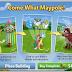 Spring Maypole - Guide