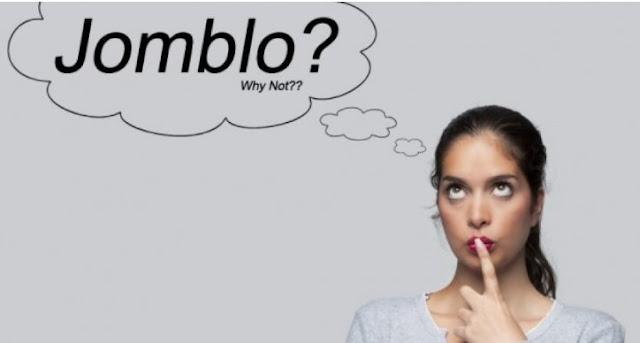 Jomblo atau Jomlo? inilah sejarah dan pekembangannya