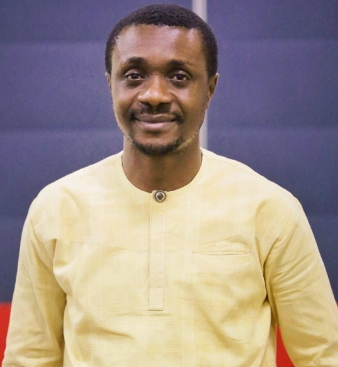 nathaniel bassey dead