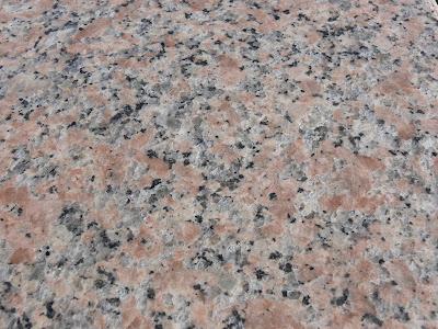 granito-granito rosa beta-arredo