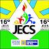 CHAPADÃO DO SUL 30 ANOS| Abertura dos Jogos Escolares inicia nesta terça-feira, 17. Prestigie