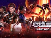 Swallowed Star [Batch]