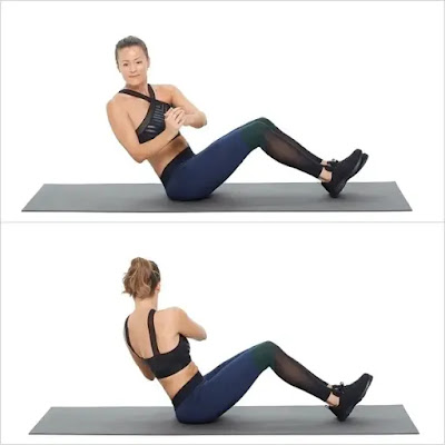abs workout in a week abs workout challenge abs workout list abs workout lose belly fat abs workout to lose belly fat abs workout daily abs workout intense abs workout app