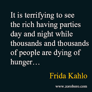 Frida Kahlo Quotes. Frida Kahlo Inspirational Quotes on Painting, Portraits, Life & Art. Short Saying Words,zoroboroFrida Kahlo - The Complete Works - frida-kahlo-foundation.org,Frida Kahlo - The Complete Works - Biography - frida-kahlo,Frida Kahlo | Biography, Paintings, & Facts | Britannica.com,Frida Kahlo | Arts & Culture | Smithsonian,frida kahlo paintings,frida kahlo biography,frida kahlo death,how did frida kahlo die,frida kahlo self portrait,frida kahlo husband,frida kahlo siblings,frida kahlo facts,diego rivera,frida kahlo quotes,the broken column,frida kahlo facts,cristina kahlo,frida kahlo accident,the two fridas,zoroboro frida kahlo movie,frieda and diego rivera,matilde calderón y gonzález,frida kahlo early life,when did frida kahlo die,frida kahlo life events,interesting facts about frida kahlo,frida kahlo bus accident,coyoacán,why is frida kahlo so popular,frida kahlo cut her hair,frida kahlo sfmoma,frida kahlo family tree,frida kahlo painting process,frida kahlo identity,frida kahlo accomplishments,frida kahlo techniques,frida kahlo subject matter,what style of art did frida kahlo do,frida kahlo eyesaurus,frida kahlo contributions to society,frida kahlo material,diego rivera,frida kahlo quotes,the broken column,frida kahlo facts,cristina kahlo,frida kahlo accident,the two fridas,frida kahlo movie,frieda and diego riveramatilde calderón y gonzálezfrida kahlo early life,when did frida kahlo die,frida kahlo life events,interesting facts about frida kahlo,frida kahlo bus accident,coyoacán,best frida kahlo quotes in spanish,frida kahlo quotes at the end of the day,frida kahlo quotes tumblr,frida kahlo quotes spanish and english,frida kahlo quotes on identity,frida kahlo empowering quotes in spanish,frida kahlo feminist quotes spanish,frida kahlo quotes spanish amor,why is frida kahlo so popular,frida kahlo cut her hair,frida kahlo sfmoma,frida kahlo quotes tumblr,frida kahlo quotes you deserve the best,i love you more than my own skin,frida kahlo birthday q