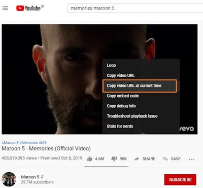 tips-dan-trik-youtube