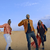 "Video+Audio-2Baba feat Sauti Sol – ""Oya Come Make We Go"""