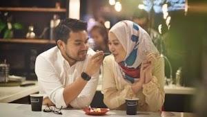 5 Perlakuan Romantis Ini Bikin Hubungan Langgeng, Meski Sederhana