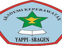 PENDAFTARAN MAHASISWA BARU (AKBID YAPPI SREGEN) 2020-2021