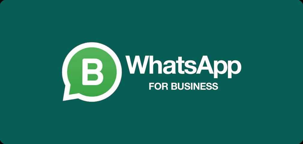Whatsapp-Chat-Bot