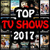 Top 10 Television Shows Of 2017