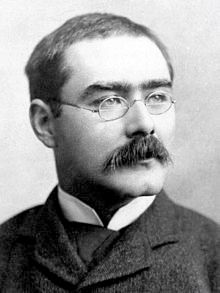 Rudyard-Kipling-The-Conundrum-of-the-Workshops
