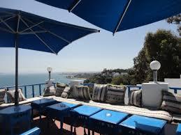 رسميا هذا موعد استئناف نشاط فتح المقاهي والمطاعم في كل الجمهورية التونسية
