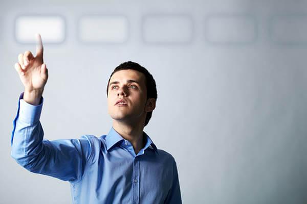 15 Tips Para Ganar Dinero En Los Mercados Financieros
