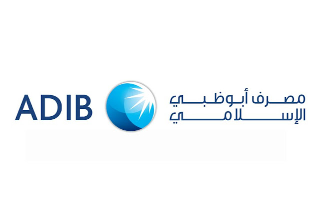 Abu Dhabi Islamic Bank offers free international bank transfers to its customers