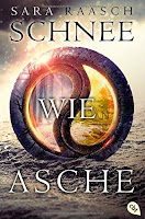 https://melllovesbooks.blogspot.co.at/2017/12/rezension-schnee-wie-asche-von-sara.html