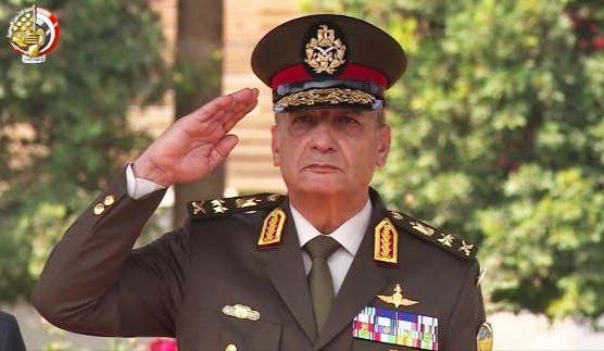 مصر تستعد لاستضافة معرض أيديكس 2021 للصناعات الدفاعية والعسكرية
